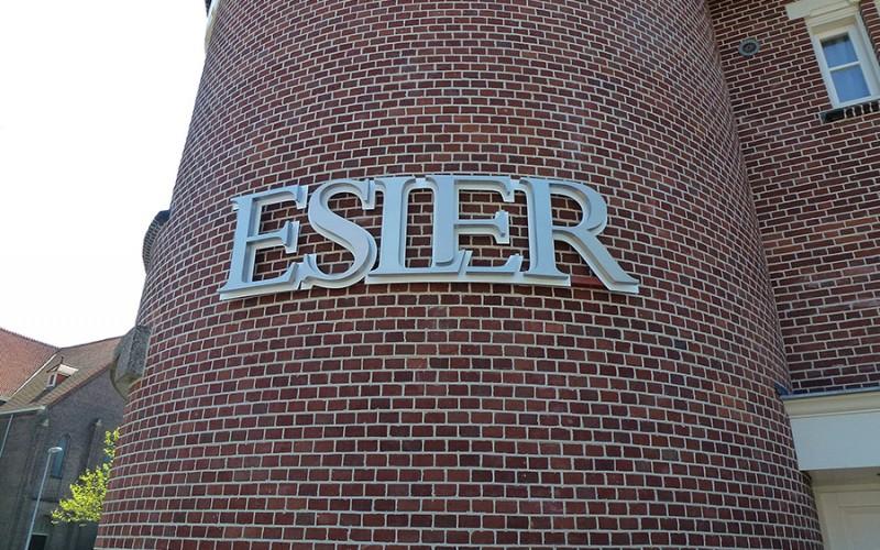 Esler