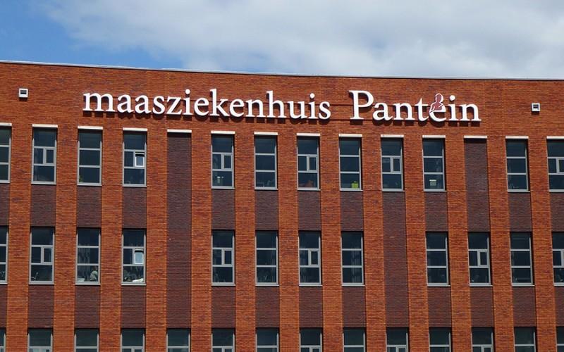 Maasziekenhuis Pantein
